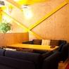 イタリアン hermit green cafe 高槻店のおすすめポイント2