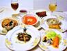 マトリョーシカ 恵比寿店のおすすめポイント1