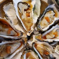 炙り焼きと旬のお魚 やきいちのおすすめ料理1