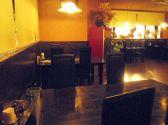 レストラン のん乃 富山のグルメ
