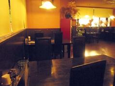 レストラン のん乃の写真