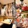 蕎麦,そば,ソバの通販サイト(三重県)