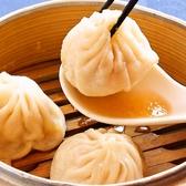 中国薬膳料理 銀座 星福本店のおすすめ料理3