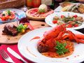 ダイニング トモリ Dining Tomoriのおすすめ料理1