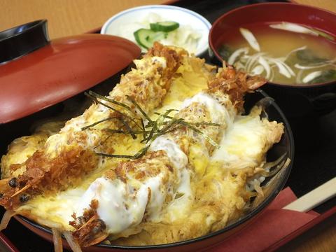 Ayataka Dining Hall image
