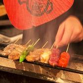 お刺身と串焼き ひげ higeのおすすめ料理3