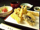 船橋屋 本店のおすすめ料理2