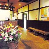 みかわ 新田店の雰囲気2