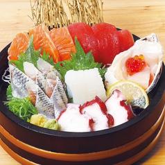 白木屋 浜松北口駅前店のおすすめ料理1