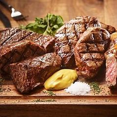 にくが喰える店 肉エルのおすすめ料理1