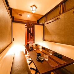 すき焼き・牛たん いぶり 錦糸町本店の写真
