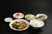 中華銘菜 餃子菜館のおすすめ料理2
