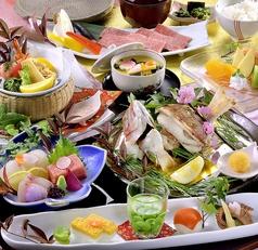 しゃぶ禅 小倉店のおすすめ料理1