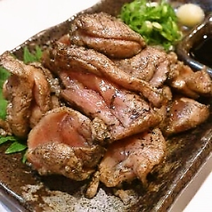 焼鳥バコン 長居店のおすすめ料理1
