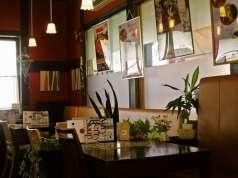 ベリーベリースープ 紅屋の特集写真