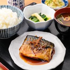活!海鮮組!のおすすめ料理1