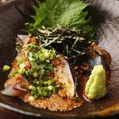 博多漁家 しらすくじら JRJP店のおすすめ料理2