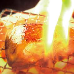 炭リッチ 環状通東店のおすすめ料理1