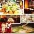 賑い個室空間 SAKURA Dining ~900種メニュー食べ飲み放題&コース夜景居酒屋~