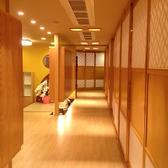 博多駅からすぐ!お待ちしております。
