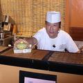 料理メニュー写真店主がこころをこめて一品一品丁寧に調理、接客を致します。
