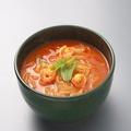 料理メニュー写真トムヤムフォー