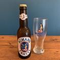 おすすめのビール☆【HINANO BEER】ぜひお試しください♪