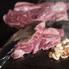 Hamburgsteak CALIFORNIA カリフォルニア ヨドバシ博多店のおすすめ料理1