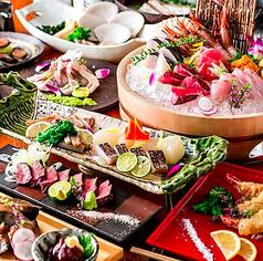 個室居酒屋 なごみ NAGOMI 本八幡店のおすすめ料理1