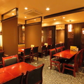 広東風個室居酒屋 香港香港の雰囲気1
