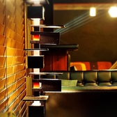 【柏×結婚式二次会】天井が高く、広々とした空間が特徴のCOLOR。シーンに合わせて、空間も演出致します。ソファーなどのレイアウトも変更できますので、お気軽にご相談ください。