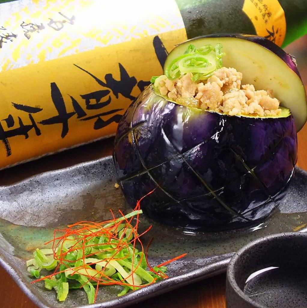 京料理を味わう 個室居酒屋 うぐいす 京都駅前店|店舗イメージ4
