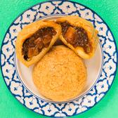 大衆食堂 肉と点心 suEzou ABaABaのおすすめ料理2