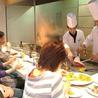 キッチン 伊志川のおすすめポイント3