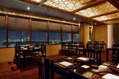 日本料理 桃山 西神オリエンタルホテルのおすすめポイント1