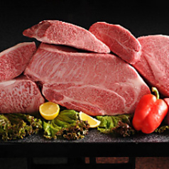 肉匠 迎賓館富雄店のおすすめ料理1