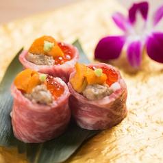 個室和食 さんびょうし 錦本店のおすすめ料理1