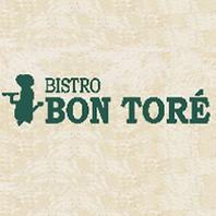 福山の人気店「ボントレ」の系列だから料理も本格派