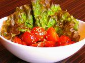 韓呑笑飯家 姜CHANのおすすめ料理3