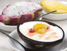 シンガポール屋台料理 マーライオンのおすすめポイント2