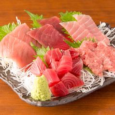 海鮮居酒屋 宝 たから 阪東橋本店のおすすめ料理1