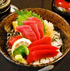 鮨・豆富料理おがわのおすすめポイント1