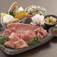 鼎 KANAEのおすすめ料理1