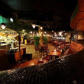モンスーンカフェ 茶屋町 ごはん,レストラン,居酒屋,グルメスポットのグルメ