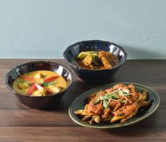 インド料理 ムンバイ 三田店 Mumbai Mitaの写真