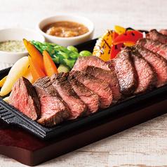 コート・ダジュール 銀座コリドー店のおすすめ料理1
