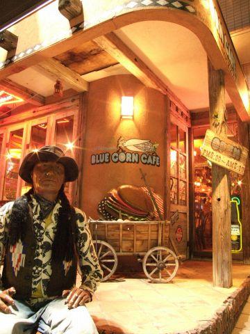綱島駅にあるアメリカンダイナー!おいしいお料理とお酒で楽しい時間を♪