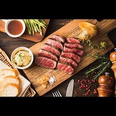 博多 肉道楽の写真