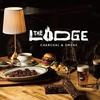 THE LODGE CHARCOAL&SMOKE ザ ロッジ チャコールアンドスモーク