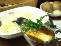 欧風カレー ボンディ 神保町本店のおすすめ料理2